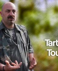 Tartufi Tour Siena | Escursioni in Toscana